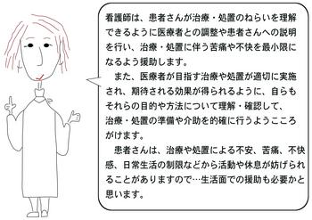 しちょうの説明.png