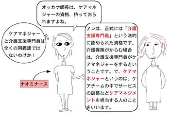 ケアマネージャー.png