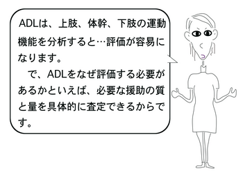 ADL評価.png